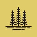 Camp BookSparks Logo